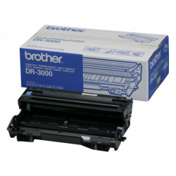 BROTHER DR-3000 UNITA'...