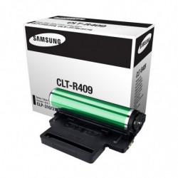 SAMSUNG 409 CLT-R409...