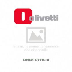 OLIVETTI D-COPIA 255MF...