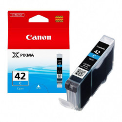 CANON CLI-42C CARTUCCIA INK...