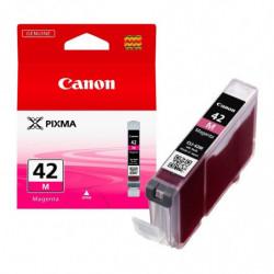 CANON CLI-42M CARTUCCIA INK...